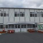 陸前高田2015-6