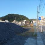 気仙沼2015-5