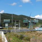 陸前高田2015-1