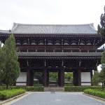 201605京都-3