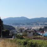 陸前高田2015-5