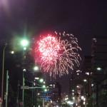 隅田川2016