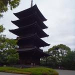 201605京都-1