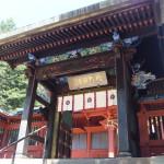 岩木山神社2018-2