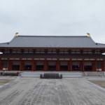 201605奈良-2