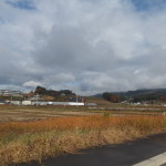 陸前高田2015-2-6