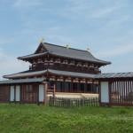 201605奈良-3