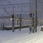 201601-山形駅