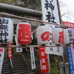 田無神社2015秋-2