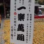 田無神社2015秋-3