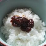 海老味噌2