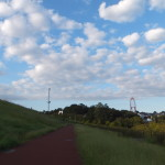 狭山公園2018-2