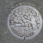 福島県富岡町2019-4